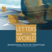 Letters That Move The World