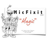 micfixit-magic
