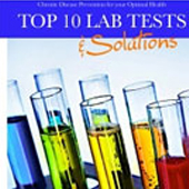 top-10-lab-tests-and-solutions