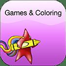 gamesandcoloring-2015