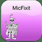 micfixit-2015