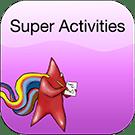 superactivities-2015