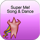 supermesonganddance-2015