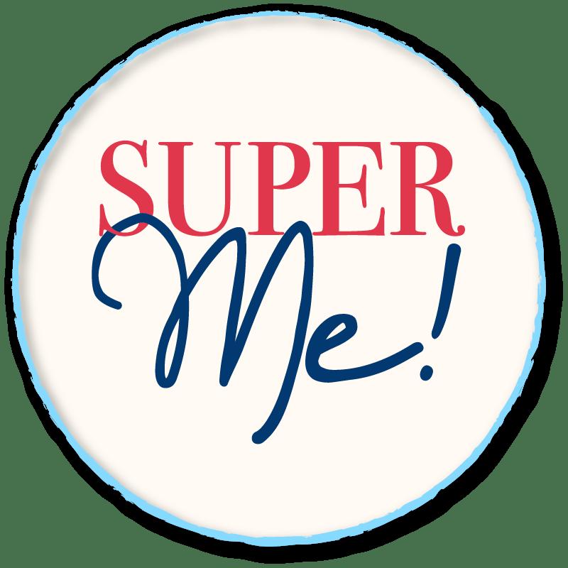 Super Me! Programs